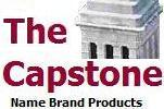 Click Here to visit The Capstone